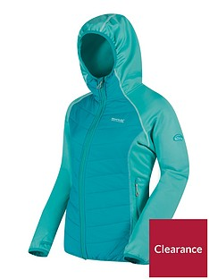 regatta-andersonnbspii-hooded-jacket-aqua