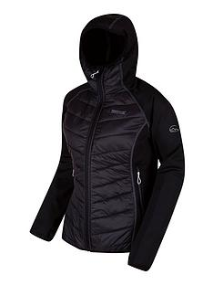 regatta-andreson-ii-hooded-jacket-black