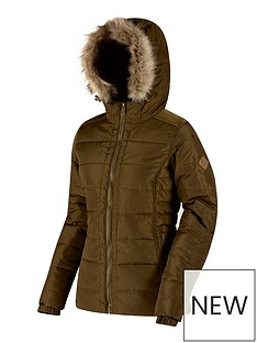regatta-wynne-hooded-parka-khakinbspnbsp