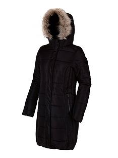 regatta-fermina-long-parka-blacknbsp