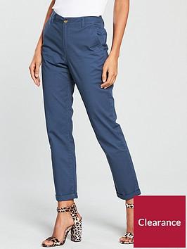 v-by-very-short-girlfriend-chino-trouser