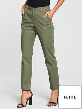 v-by-very-short-girlfriend-chino-trouser-khaki