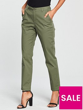v-by-very-short-girlfriend-chino-trouser-khaki