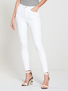 v-by-very-florence-high-rise-skinny-jeans-whitenbsp