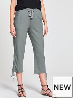 v-by-very-linen-crop-trouser-khaki