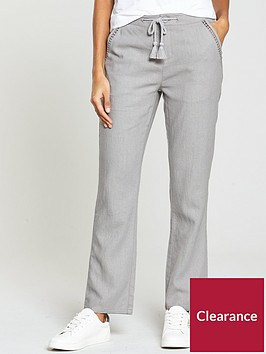 v-by-very-linen-mix-trousernbsp--grey