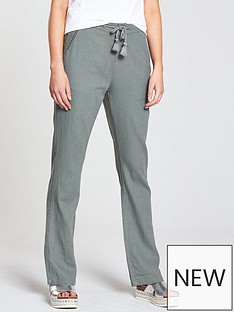 v-by-very-short-linen-trouser