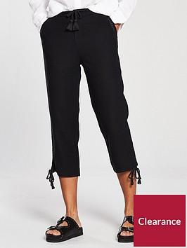 v-by-very-linen-mix-crop-trousernbsp--black