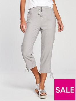 v-by-very-linen-mix-crop-trousernbsp--grey