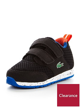 lacoste-light-118-2-strap-trainer