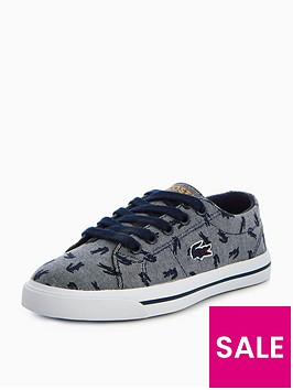 lacoste-riberac-218-1-lace-up-trainer