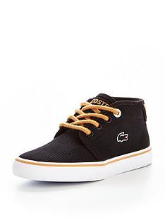 lacoste-ampthill-218-1-chukka-boot