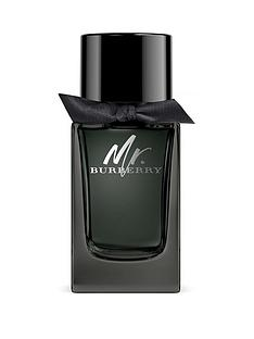 burberry-mr-burberry-50ml-edp