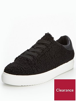 v-by-very-teddy-faux-fur-trainer-black