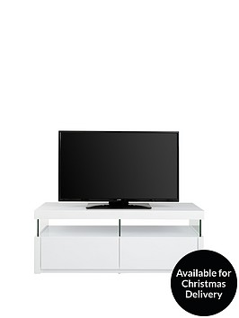 studio-multi-colour-led-gloss-tv-stand-fits-up-to-35-inch-tv