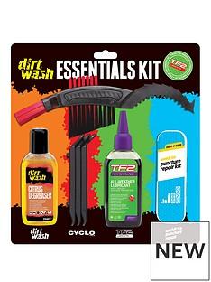weldtite-dirtwash-essentials-kit