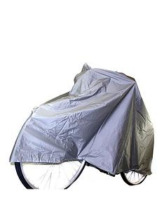 coyote-pvc-cycle-cover
