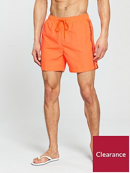 calvin-klein-logo-tape-swim-shorts