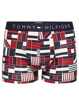 tommy-hilfiger-flagblock-trunk