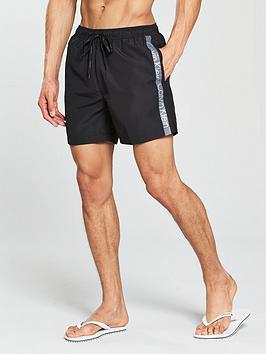 calvin-klein-logo-tapenbspswim-shorts