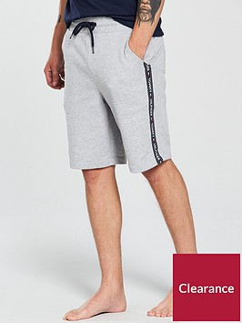 tommy-hilfiger-taped-loungeshort