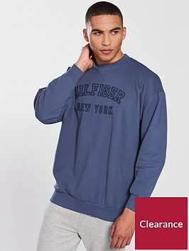 tommy-hilfiger-unisex-loungetop