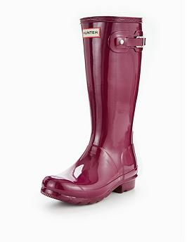 hunter-original-kids-gloss-welly