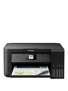 epson-eco-tank-printer-et-2750