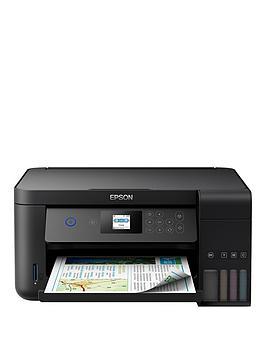 epson-eco-tank-printer-et-2750-with-optional-paper