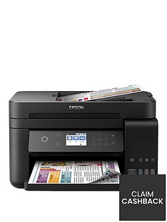 epson-eco-tank-printer-et-3750-with-2-years-ink-supply-and-optional-paper--nbspclaim-pound50-cashback-between-24th-may-18th-july