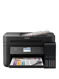 epson-eco-tank-printer-et-3750-with-2-years-ink-supply-and-optional-paper
