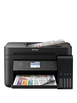 epson-eco-tank-printer-et-3750
