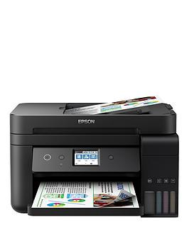 epson-eco-tank-printer-et-4750-with-optional-paper