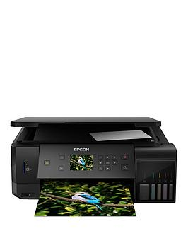 epson-et-7700-with-optional-premium-glossy-photo-paper-2-for-1-a4-30-sheets