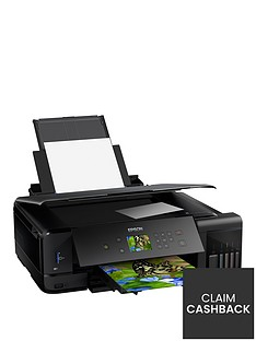 epson-eco-tank-printer-et-7750-with-2-years-ink-supply-and-optional-paper