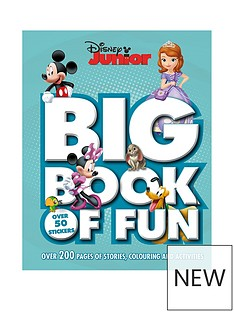 disney-disney-junior-big-book-of-fun
