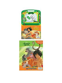 disney-disney-jungle-book-2-book-bundle-learning-series-amp-my-busy-book