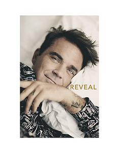 robbie-williams-reveal-book