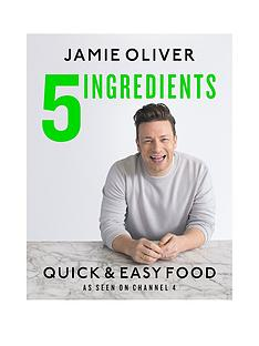 jamie-oliver-5-ingredients-quick-amp-easy-food-book