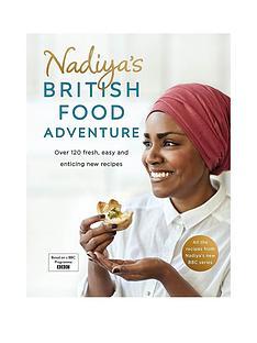 nadiyas-british-food-adventure-book