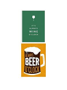 2-book-bundle-its-always-wine-oclock-amp-its-always-beer-oclock