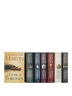game-of-thrones-boxset-7-volumes