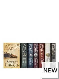 game-of-thrones-boxset-7-volumes