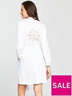 v-by-very-bride-tribe-robe