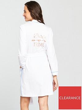 v-by-very-jersey-printed-bride-tribe-robe-white