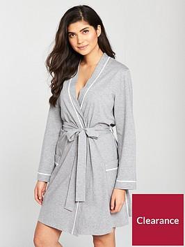 v-by-very-everyday-essentials-robe-grey