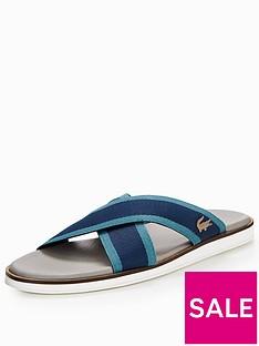 lacoste-coupri-118-1-exclusive-sandal
