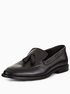 kg-kesgrave-leather-tassle-loafer