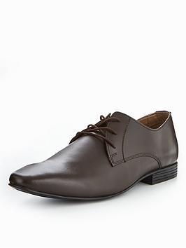 kg-kendal-leather-derby-shoe