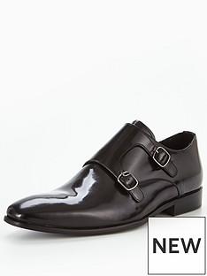kg-route-monk-shoe